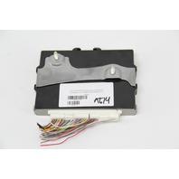 Lexus ES350 Smart Key Control Module Computer Unit 89990-33162 OEM 10 11