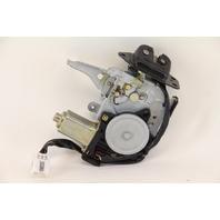 Infiniti FX35 FX45 03-08 Tail Gate Trunk Latch Lock Actuator 90500-AQ000 A682