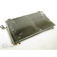 Nissan 350Z 03-09 A/C Air Conditioner Condenser 92100-CD00A