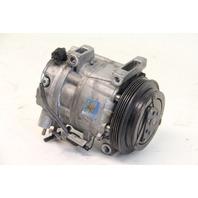 Infiniti FX35 A/C Air Conditioning AC Compressor 92600-AC00A 03 04 05 06 07 08