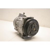 Nissan 350Z 92600-CD100 03-06 A/C Air Condition Compressor w/ Pulley A938 2003, 2004, 2005, 2006