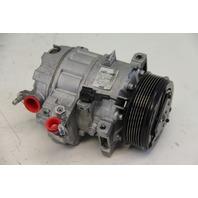 Nissan 350Z 92600-EV00A 07 08 09 A/C Air Condition Compressor w/ Pulley