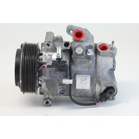 Infiniti G37 EX35 2008 08 A/C Air Conditioning AC Compressor 92600-JK21B A879