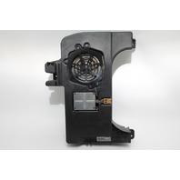 Infiniti QX56 Bose Subwoofer Speaker 928170-7S200 OEM 04 05 06 07 08 09 10
