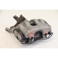 Saab 9-3 ARC 93172186 Brake Caliper, Rear Left Driver Side 03-11, 93172184, OEM