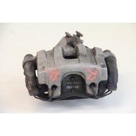 Saab 9-3 ARC 93172187 Brake Caliper, Rear Right Pass Side 03-11, 93172185