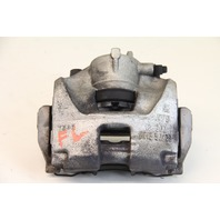 Saab 9-3 03-11 Brake Caliper, Front Left Driver Side 93172168, 93185748, OEM