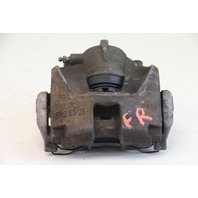 Saab 9-3 03-11 Brake Caliper, Front Right/Passenger Side 93172169, 93185749, OEM