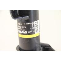 Saab 9-3 Convertible 06-11 Shock Absorber Strut, Front Right Side, 93190083 OEM