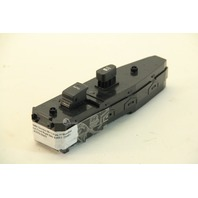 Hyundai Genesis 09-13 Power Window Switch Front Right Side 93575-3M401