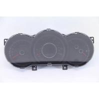 Kia Optima Speedometer Instrument Gague Cluster 94001 2T322 OEM 2013
