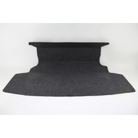 Subaru WRX Spare Floor Board Carpet 15-17 OEM 94511-FJ000
