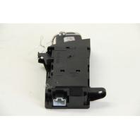 Hyundai Genesis 95490-3M050 Dash Ignition Switch Key Holder 09-12
