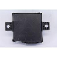 Kia Optima TPMS Tire Pressure Monitor Sensor Unit Computer 95800 4C100 OEM 11-13