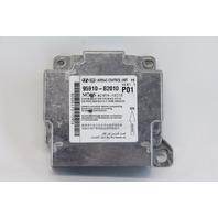 Kia Soul 14-16 OEM Diagnostic Module SRS Control Unit 95910-B2010 2014 2015 2016
