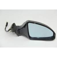 Infiniti FX35 FX45 Front Right/Passenger Side Mirror 96301-CG205 OEM 03 04 05