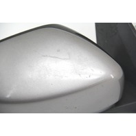 Infiniti G37 08-13 Coupe Power Side View Mirror, Right/Passenger 96301-JK61B