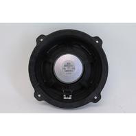 Kia Soul 14-15 Speaker  Door Front/Rear Right Left 96330-B2000 OEM