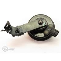 Hyundai Genesis 09-13 High Pitch Tone Signal Buglar Horn 96630-3M000