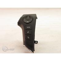 Hyundai Genesis 09-12 Steering Wheel Volume Telephone Switch 96700-3M003