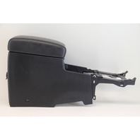 Infiniti FX35 FX45 06 07 08 Center Console Arm Rest Pocket, Black 96920-CL85A