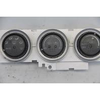Nissan 350Z A/C Climate Temperature Controls Knob 96935-CD000 96935-CD000 OEM 03-08
