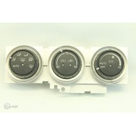 Nissan 350Z 03-08 A/C Climate Temperature Controls Knob 96935-CF000