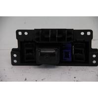 Infiniti FX35 Front Seat Warmer Switch Bezel Snow Switch 96988-1CA0A OEM 09-10