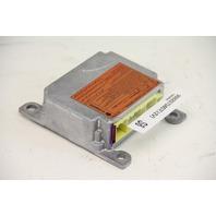 Nissan Armada SRS Computer Unit Module Ready To Go 98820-7S607 OEM 04