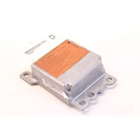 Nissan 350Z 04-06 SRS Unit, Air Bag Unit Module Computer 98820-CD200