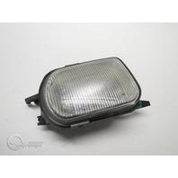 Mercedes CL500 00-02 Fog Lamp Light, Front Left Driver Side 215 820 05 56