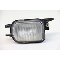 Mercedes CL500 00-02 Fog Lamp Light, Front Right Passenger 215 820 06 56
