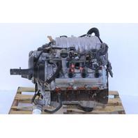Toyota 4Runner GX470 Engine Motor Long Block Assembly 4.7L V8, 221K Mi. 03-04
