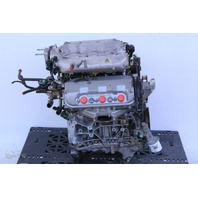 Acura MDX 2006 Engine Motor Long Block 3.5L V6 6 Cylinder 147K Mi.
