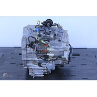 Honda ELEMENT 07-08  A/T FWD Automatic Transmission Assembly 20021-PZK-A10