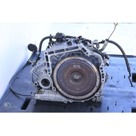 Acura TSX 2.4L 4 cylinder N/A Mi A/T Automatic Transmission Assembly 04 05 06 07 08