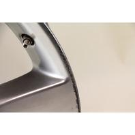 "Infiniti FX35 FX45 20"" Inch  Alloy Rim Wheel D0300-CG84A  04 05 06 07 08 2004"