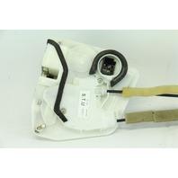 Mazda 2 Door Lock Actuator, Rear Left/Driver Side D651-73-310D, 11 12 13 14 OEM