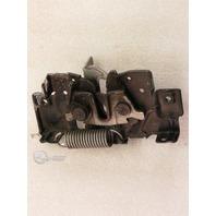 Mazda 2 11-14 Engine Hood Latch Lock Actuator DF71-56-620