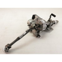 Mazda 2 11-14 Steering Wheel Column DR61-32-10XF