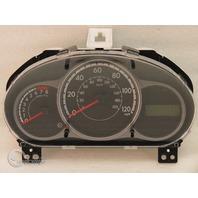 Mazda 2 11-14 Speedometer Cluster Meter, AT 27k Mi DR6955471C