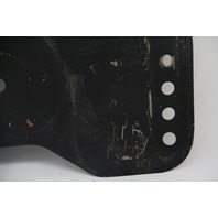 Toyota 4Runner Engine Under Cover Splash Shield Guard 96 97 98 99