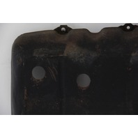 Toyota 4Runner Engine Under Cover Skid Plate 96 97 98 99 00 01 02