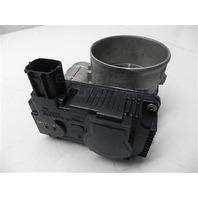 Nissan Coupe 350Z 03-06 Throttle Body Unit