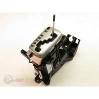 Lexus ES 330 04-06 Automatic A/T Select Lever Floor Shifter Shift Knob