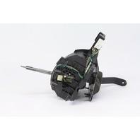 Infiniti G35 Sedan 03-04 Automatic Select Lever Gear Shifter, Shifter Assy OEM