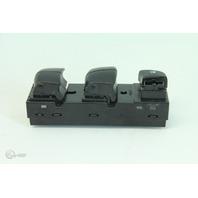 Nissan Juke  Master Power Window Switch & Lock 25401-1KA0A, 11 12 13 14 OEM