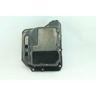 Saab 9-3 2.0 4 Cylinder Transmission Oil Pan 03 04 05 06 07 08 OEM