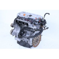 Honda Accord 2.4L 4 Cylinder, 03-07 Engine Motor Assembly, 132,387 Miles OEM 05