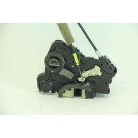Lexus  ES300 03 ES330 04-06 Power Door Lock Actuator, Front Left 69040-02120